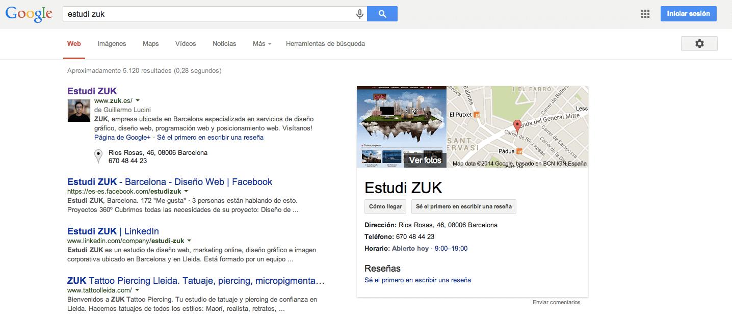 Com-configurar-tu-perfil-de-autor-con-Google-en-tu-web