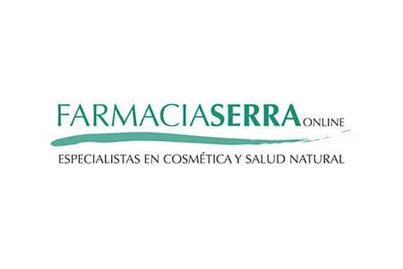 farmaciaserra
