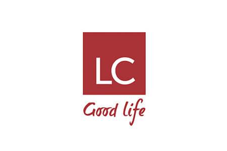 lc-good-life-logo