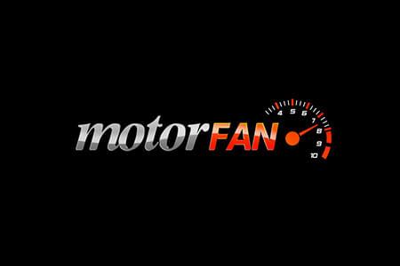 motorfan
