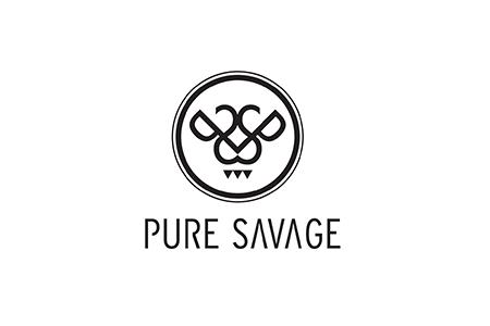 puresavage-mini