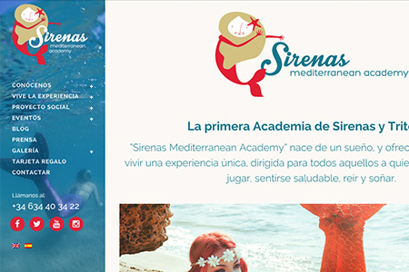 sirenas-mini