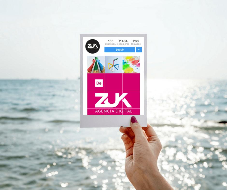 zuk-agency