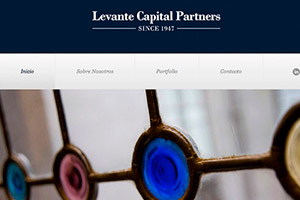 levante-capital-thumb