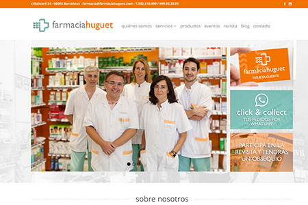 farmacia-huguet-mini